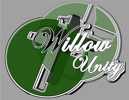 Willow Unity Title-Rework by ThoughtFull37