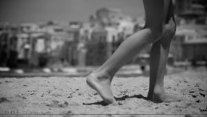 Cefalu 1 by 7whitefire7