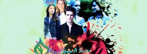 Timeline per Once Upon A Series by FlawlessGraphic by FlawlessGraphic1