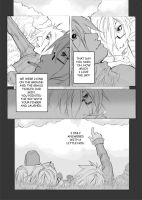 + Clouds + page 02 by korone