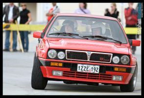 AEM Classic Challenge Rally 3 by esemte