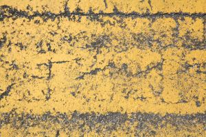 yellow concrete texture 03 by arkaydo