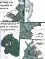 Call of the Depths, page 16 by Gojira007