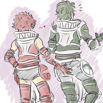 Stahl-Sully by SongKnight