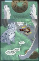 Guardians Page 11 by akeli