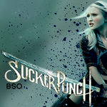 Sucker Punch BSO by larinabella
