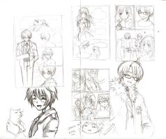 APH part 3 Draft by red-jello04