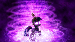 Twilight Sparkle Unleashed Power by Jamey4