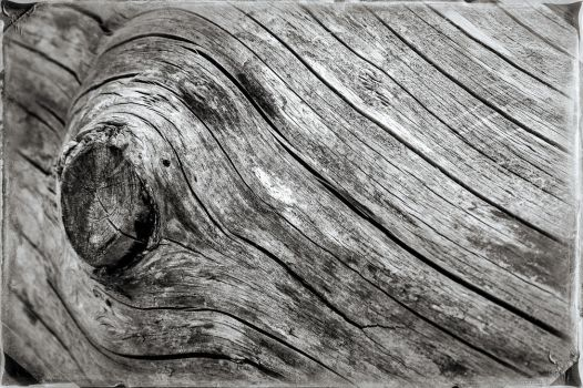 something wooden by vw1956