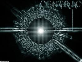 Centric 2 by malvs777