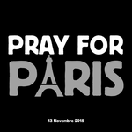 Pray For Paris by the-evil-legacy