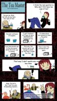 Why Zuko had to teach Aang... by FlirtingWithInsanity