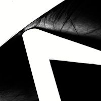 Abstraction (Part 2) by Einsilbig