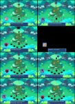 Mystery Dungeon chaos dusk: 5 by Darkmaster09