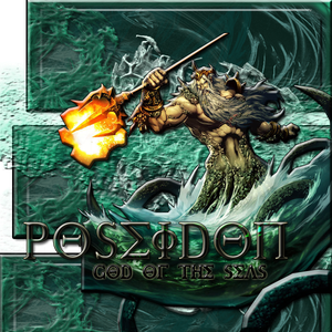 Entry 4 Greek Myth GFX Battle