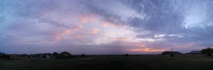 Panorama 06-21-2014 by 1Wyrmshadow1