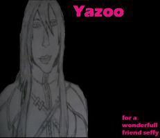 yazoo by little-vampire-dane