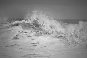 Wave by Hengki24