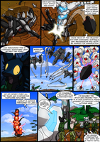 In Our Shadow Page 96 by kitfox-crimson