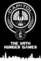 The 69th Hunger Games: Promo by ElijahVD