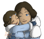 ArtTrade: 3hedgies by Sakura-Rose12