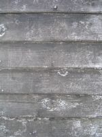 Wood Slats02 - aphasia100stock by aphasia100stock