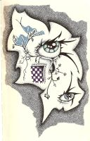 Patched by carrotskanfli