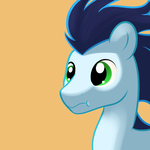 Soarin' by fiftyfivefives
