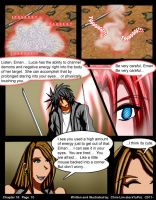 MAGISA_CH16_Page10 by kyupol