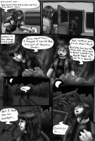 Children of the Night: Page 9 by Nashoba-Hostina