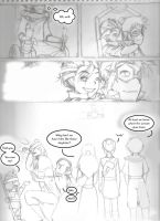 Page 10-Trust by nonecansee
