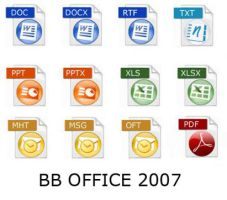 BB_OFFICE_2007 by User277