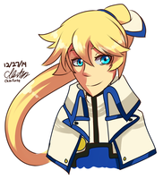 KY KISKE AWKWARD FATHER OF THE YEAR by ChibiForte101