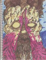 Prismacolor Thing by jakester2008