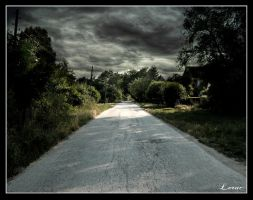Road 2 by Ler-ac