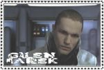 Galen Marek Stamp 2 by Grizzled-Dog