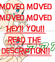 MOVED Po Pi Po AHHHHHHHH-base MOVED by nekoFLASHstudios