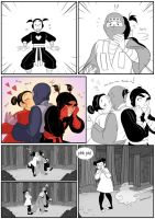 Pucca: TONT Page 7 by LittleKidsin