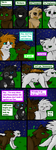 Tangled Mystery - Page 61 by bearhugbooyah