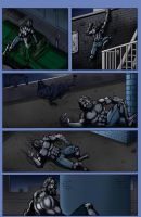 SilverbulletPage6 by aeanchile