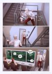 -S- ch5 pg2 by nominee84