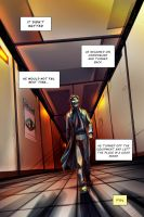 Another Life - pag 20- Ending by Andalar