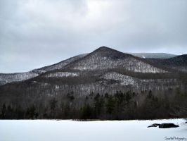 Mt. Equinox. by Sparkle-Photography