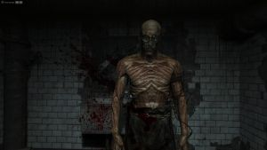 OUTLAST Gameplay by DepressiveMadness