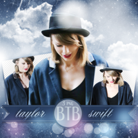 PNG Pack(50) Taylor Swift by blacktoblackpngs