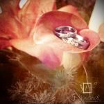 with this ring by raimondiphotography