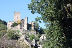 Stock Aveyron1 by STOCKPorcelaine