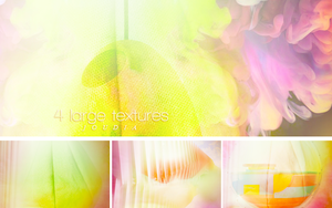 Textures Pack 3 by Joudia