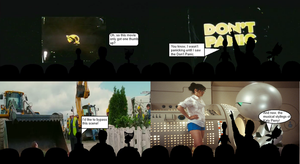 My idea for a MST3K Episode: Part 2 by NitroBlaster96