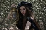 Fairytale 68 by Obliviate-Stock